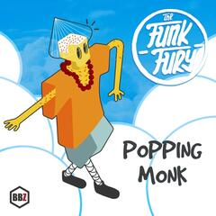 Popping Monk