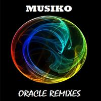 Oracle Remixes