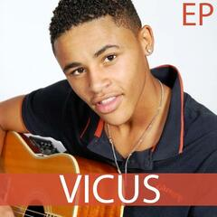 Vicus EP