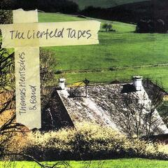 The Lierfeld Tapes