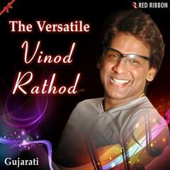 The Versatile Vinod Rathod (Gujarati)