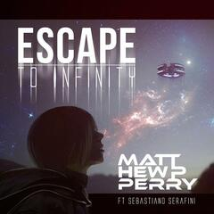 Escape to Infinity
