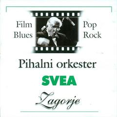 Film, Blues, Pop, Rock