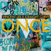 Once (feat. Straight Curve)