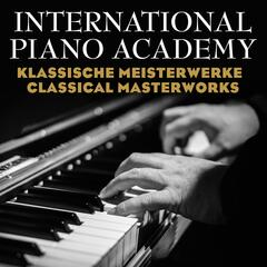 Classical Masterworks