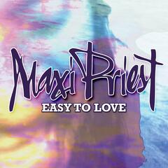 Easy To Love - Single