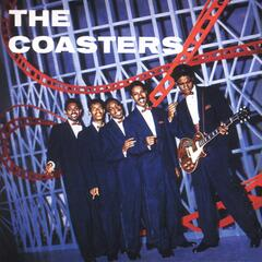 The Coasters