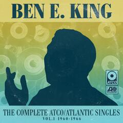 The Complete Atco/Atlantic Singles Vol. 1: 1960-1966