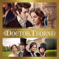 Doctor Thorne (Original Series Soundtrack)