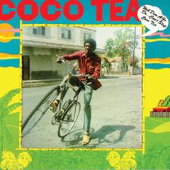 Weh Dem A Go Do...Can't Stop Cocoa Tea