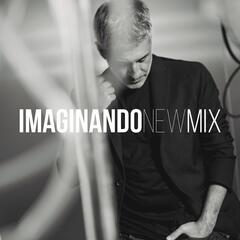 Imaginando (New Mix)