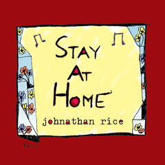 Stay At Home (Live)