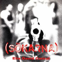 Sökarna (Original Motion Picture Soundtrack)