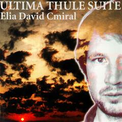 Ultima Thule Suite