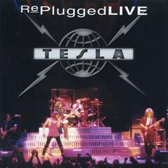 RePlugged Live