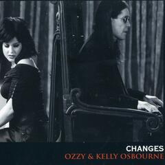 Changes (with Ozzy Osbourne)