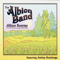 Albion Sunrise: The HTD Recordings 1994-1999