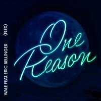 One Reason (Flex) [feat. Eric Bellinger]
