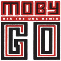 Go (Rex The Dog Remix)