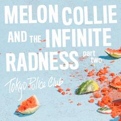 Melon Collie and the Infinite Radness (Part 2)