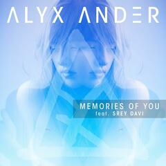 Memories of You (feat. Srey Davi)