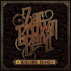 Zac Brown Band Radio Listen To Free Music Amp Get Info
