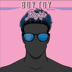 Boy Toy (Wadz Remix)