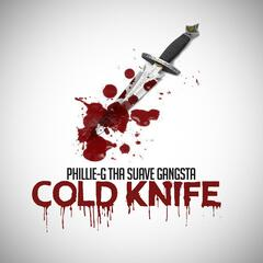 Cold Knife