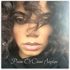Psalms of Chanel Angelique