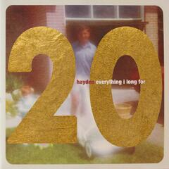 Everything I Long for (20th Anniversary Edition)