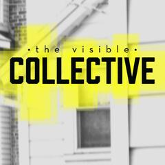 The Visible Collective