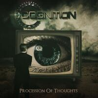 Procession of Thoughts