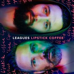 Lipstick Coffee