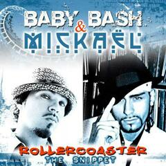 Rollercoaster (feat. Baby Bash)