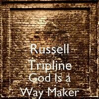 God Is a Way Maker