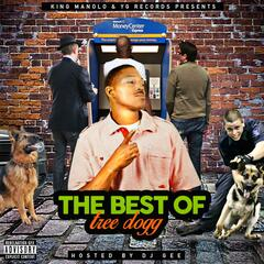 The Best of Tree Dogg Mr ATM (Reloaded)