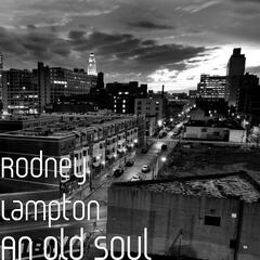 An Old Soul (feat. Murphy James)