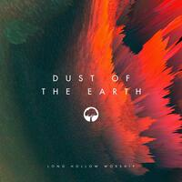 Dust of the Earth (feat. Ronnie Foster)