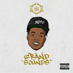 Grand Sounds