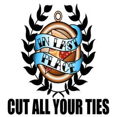 Cut All Your Ties
