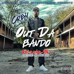 Out da Bando (feat. 550)