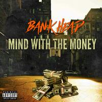 Mind with the Money