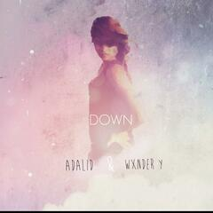 Down (feat. Wxnder Y)