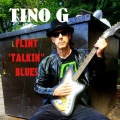 "Flint ""Talkin'"" Blues"