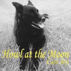 Howl at the Moon (For Ashbi)