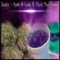 Kush n Lean (feat. Fred the Godson)