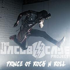 The Prince of Rock n Roll (Deluxe Edition)