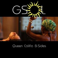 Queen Califia B-Sides