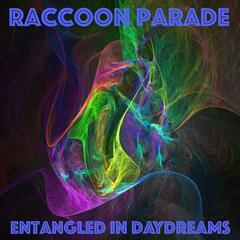Entangled in Daydreams