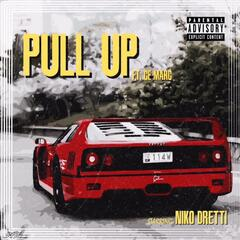Pull Up (feat. Ce Marc)